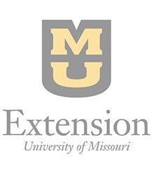 Fruit Cultivars for Home Plantings