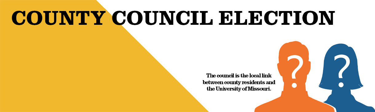 County Council Election