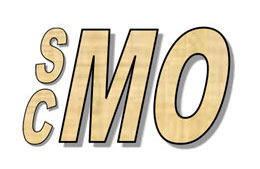 South Central Missouri AG News logo