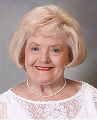 Lois Ann Turner