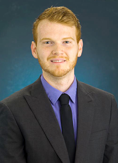 Kale Monk, MU assistant professor and state extension specialist.