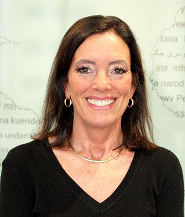 Kathleen Quinn.