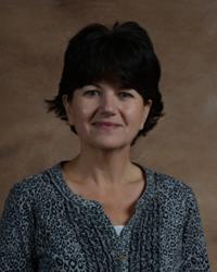 Teresa Bell