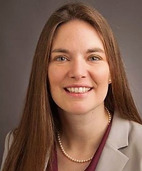 Sarah Low, ASSOCIATE PROFESSOR, FRED V. HEINKEL PROFESSOR IN AGRICULTURE & CO-DIRECTOR OF EXCEED