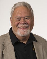 Willis Mushrush, FIELD SPECIALIST IN PROCUREMENT