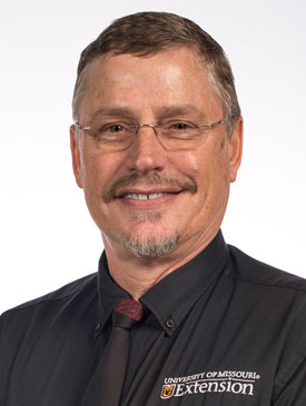 Douglas Swanson, FIELD SPECIALIST IN LABOR AND WORKFORCE DEVELOPMENT