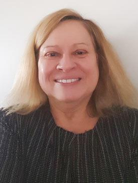Darlene Kraus