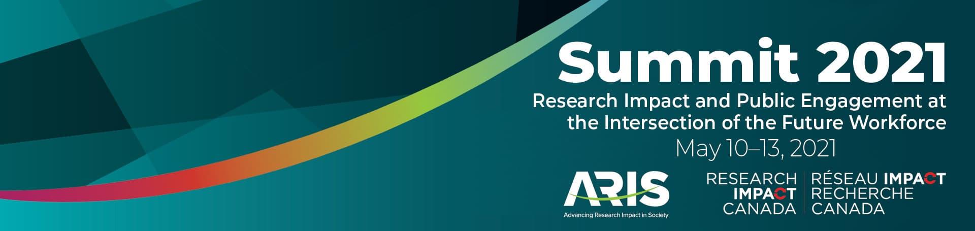 ARIS Summit 2021