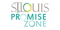 St. Louis Promise Zone