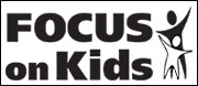 Focus on Kids
