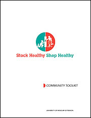 Cover of Community Toolkit